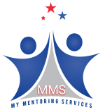 MMS Services