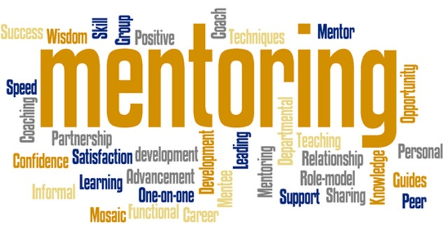 Mentoring_at_risk_youth