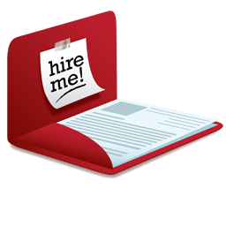 JOB SEARCH SERVICES