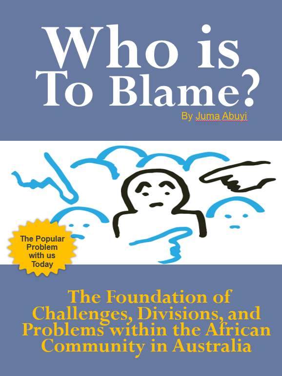 whois2blame.png